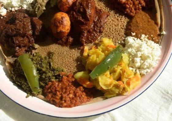 20150730__taste-of-ethiopia-dishp1