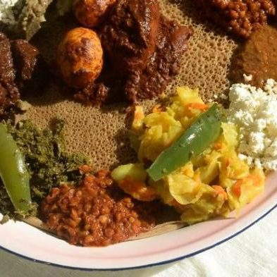 20150730__taste-of-ethiopia-dishp1